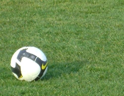 27 футбол