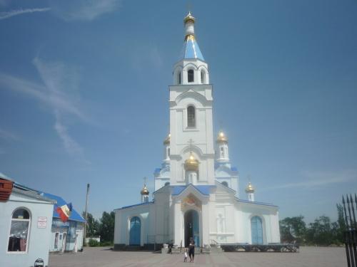 В Шахтинской епархии будет свой официальный видеоканал