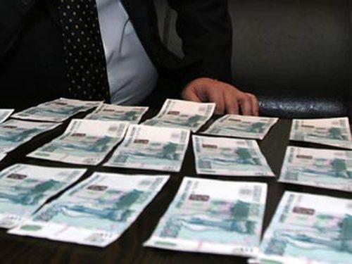 Возбуждено уголовное дело в отношении замначальника исправительного учреждения