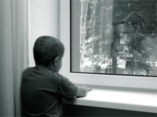 В Шахтах создан координационный Совет по социальной адаптации детей-сирот