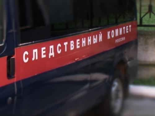 В Новошахтинске 2-летний мальчик утонул в подвале собственного дома