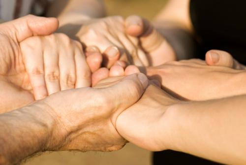 Малоимущим жителям области будет оказана адресная социальная помощь