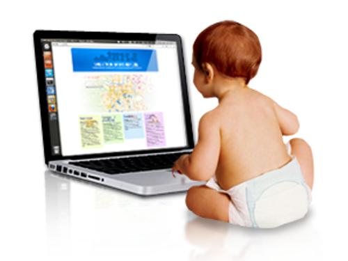 Очередь в детский сад - электронная лучше обычной?