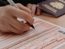 Уровень качества образования в Шахтах - один из лучших в области