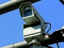 На шахтинских дорогах установят 50 камер видеонаблюдения