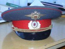 В Шахтах возбуждено уголовное дело в отношении сотрудника ГИБДД