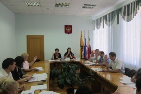 Шахтинская епархия и музыкальные школы безвозмездно получат помещения
