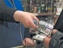 Жительница города Шахты продавала несовершеннолетним алкоголь