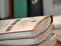 """В Красном Сулине бывший директор ООО """"Водоканал"""" попал под следствие"""