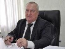 """Перед судом предстанет руководитель ОАО """"Водный холдинг Дон ВК ЮГ"""""""