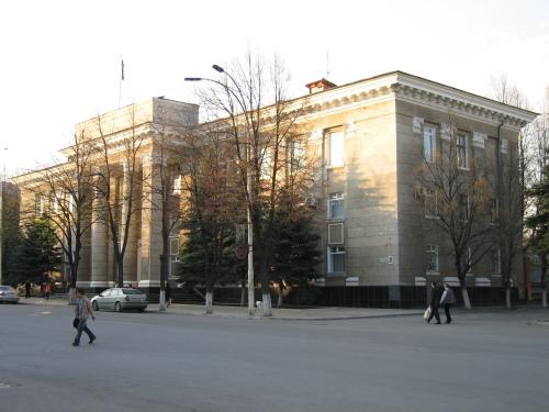 Ветеринарная клиника в москве юао