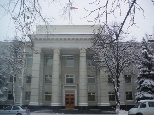 Уровень привлечения инвестиций в Шахты - один из самых низких в Ростовской области