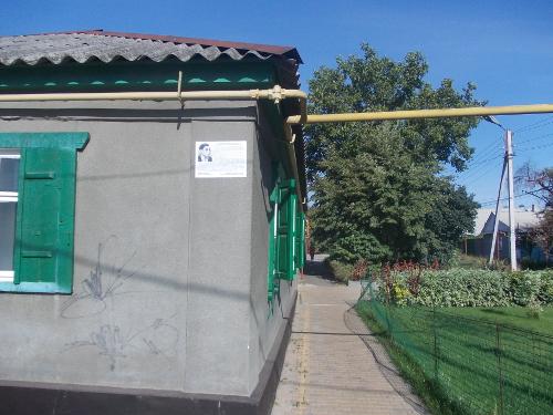 """В Шахтах проходит акция """"Родные улицы"""""""