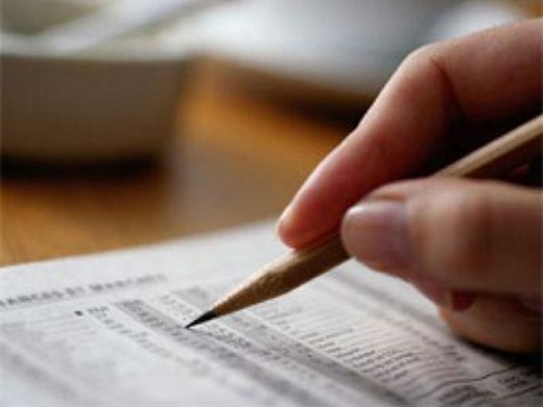 В Новочеркасске по представлению прокурора привлекут к ответственности сотрудников Пенсионного фонда