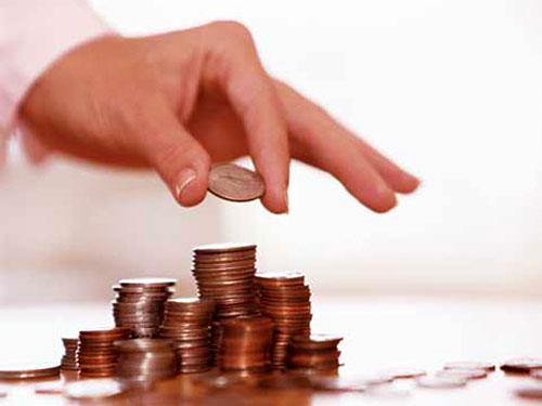 Бюджет города Шахты: что было и что будет