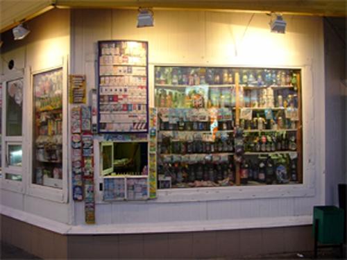 Когда представлять уведомление о максимальных розничных ценах на табачную продукцию?