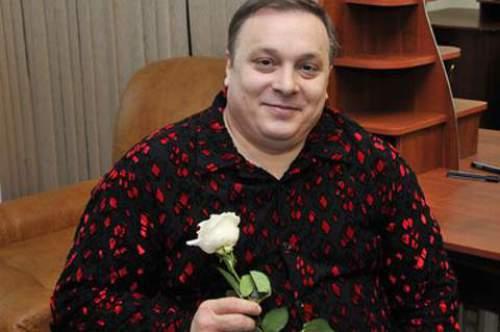 """Экс-продюсер """"Ласкового мая"""" Андрей Разин продал землю и купил ростовский банк"""