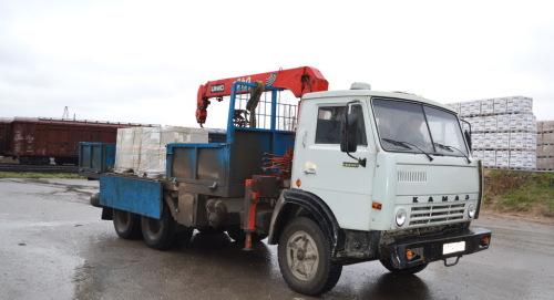 UNITILE оказал спонсорскую помощь шахтинской школе N37