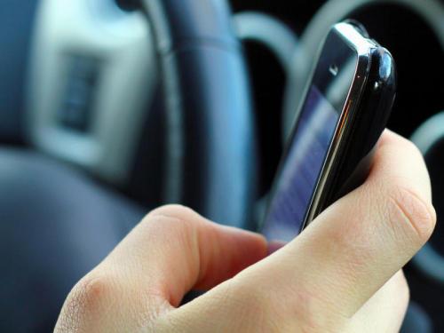 Смартфоны и другие гаджеты в такую жару могут и отказать?