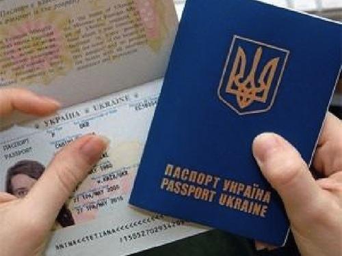 В городе Шахты на конец июля находилось больше 1,2 тысячи украинских беженцев