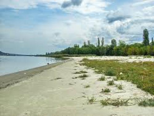 В начале августа на водоемах погибли 3 жителя Ростовской области, с начала купального сезона утонули уже 34 человека