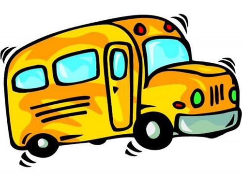 В Шахтах проверяют техническое состояние автобусов
