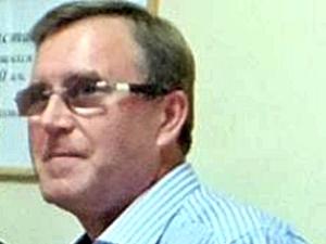 Сергей Скобелев всё-таки не будет кандидатом в мэры?