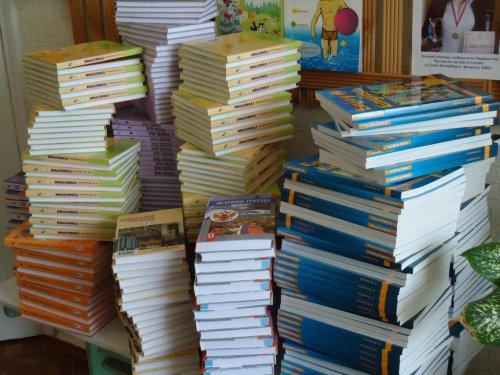 В Донской регион направят деньги для обучения школьников из Новороссии