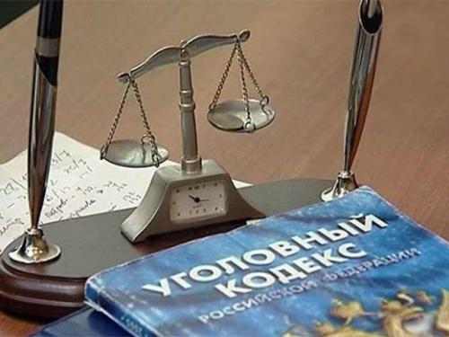 Экс-министр пойдёт под суд за покупку здания в Шахтах