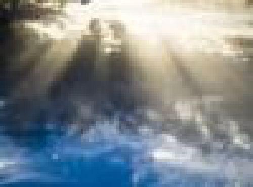 Почему Евангелие от Андрея Первозванного, первого ученика Иисуса, церковь отрицает?