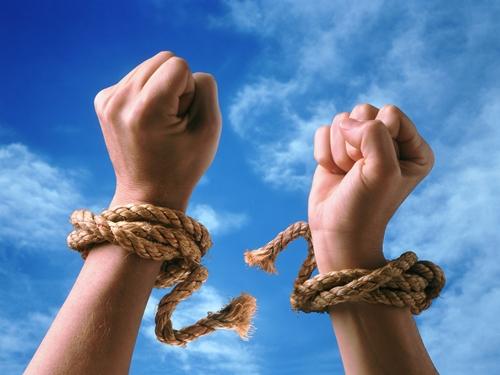 В Ростовской области в 2015 году будет выдано 55 сертификатов на социальную реабилитацию наркозависимых