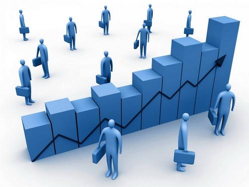 Малый и средний бизнес попадёт под сплошное наблюдение