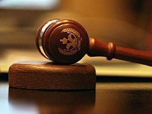 За шахтинский дом престарелых экс-министру и заместителю вынесен обвинительный приговор