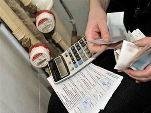 В Ростове и в Шахтах посчитали нарушения в сфере ЖКХ