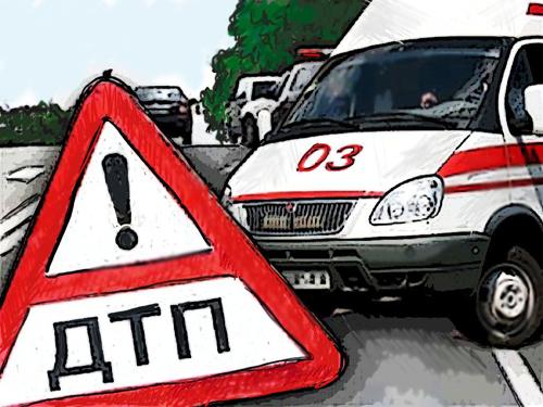 В Шахтах выросло количество аварий
