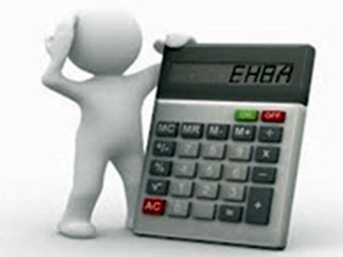 """В Шахтах предлагают повысить коэффициенты для """"вменёнки"""""""