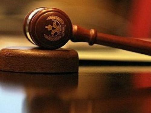 Замглавы администрации города оштрафован за нарушение сроков предоставления муниципальных услуг