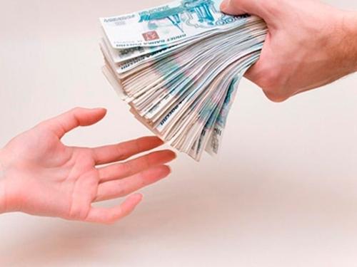 Городу Шахты добавили без малого 79 миллионов рублей