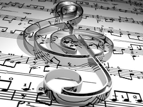 Готовится сборник песен о городе Шахты