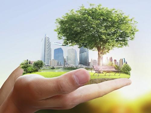 Город Шахты не вошёл в проект по формированию комфортной городской среды