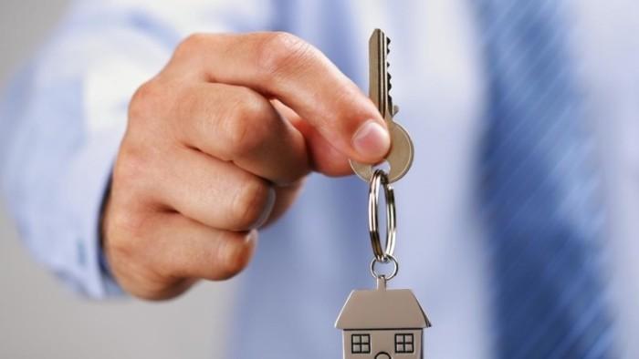 Арендаторы жилья получат налоговый вычет