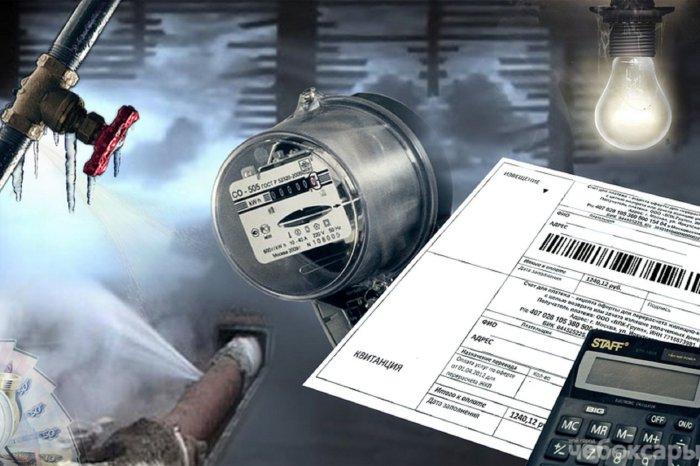 Власти предлагают наказывать поставщиков услуг за каждый час некачественного обслуживания
