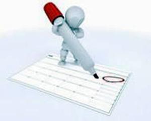 Должен ли работодатель представлять нулевой отчёт по страховым взносам?