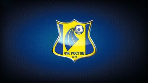 Шесть игроков «Ростова» попали в список 33-х лучших футболистов сезона