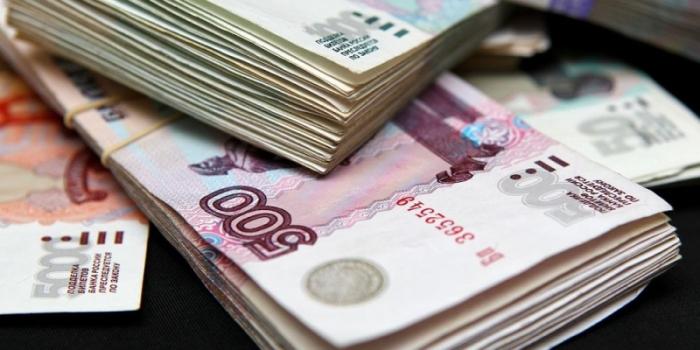 Сколько нужно денег среднестатистической семье для жизни?