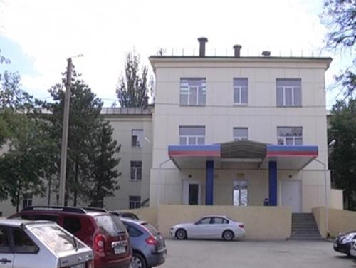 Шахтинскую БСМП имени Ленина оштрафовали на 100 тысяч рублей
