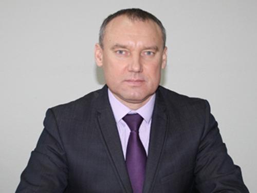 Дмитрий Кравцов больше не зам Игоря Медведева