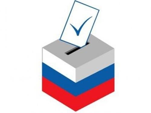 Семь человек хотят стать депутатами от Поповки