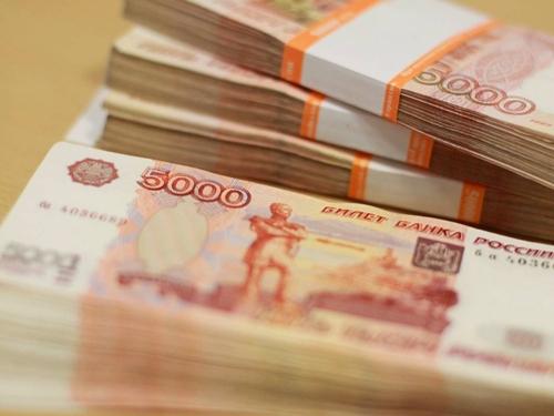 На замену аварийного участка водопровода в посёлке текстильщиков выделено 3,9 миллиона рублей