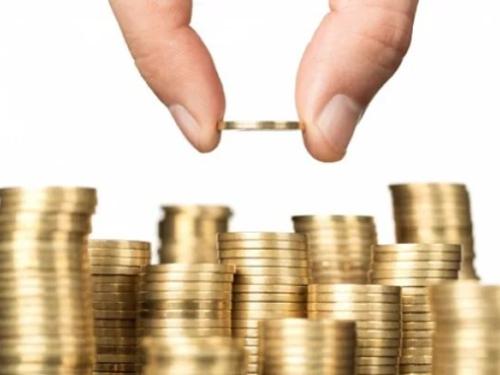 Из-за денег в Шахтах пройдёт внеочередное заседание городской Думы